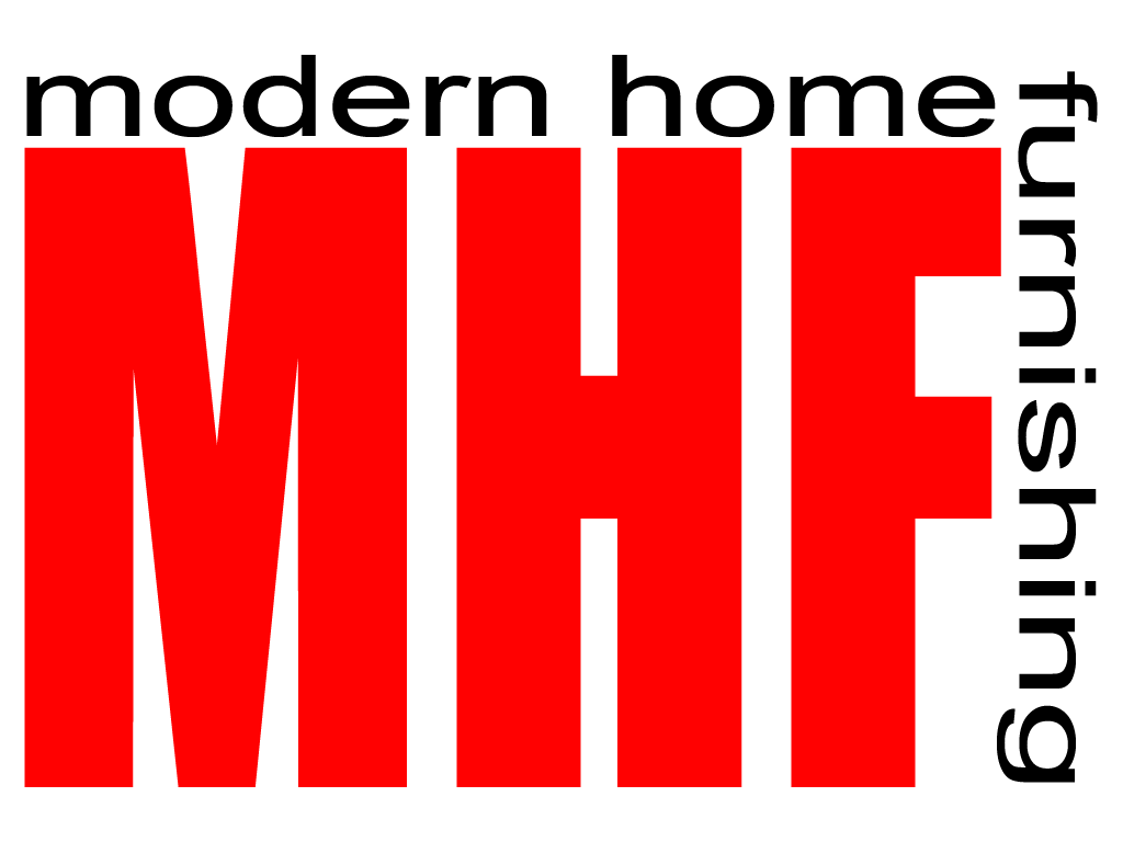 Modern Home Furnishings