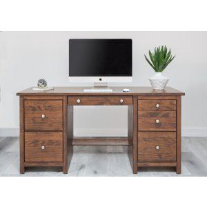 Erica Desk 62 Wide