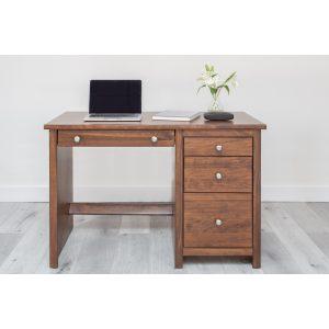 Erica Desk 46 Wide