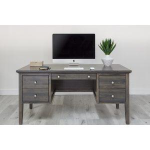 Erica Office Desk