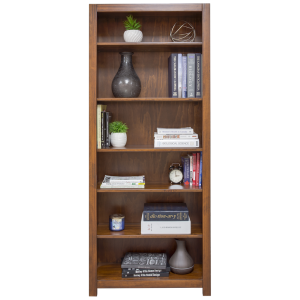 Erica Bookcase 36 Wide