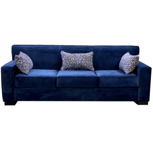 Arsenio Sofa