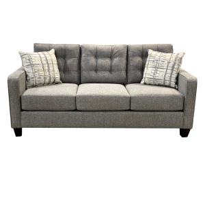 Spur Sofa