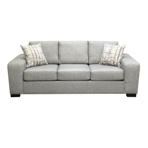 Crenshaw Sofa