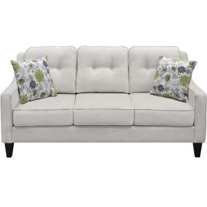 Hilton Sectional