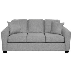 Holyfield Sofa