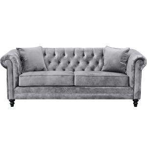 Iverson Sofa