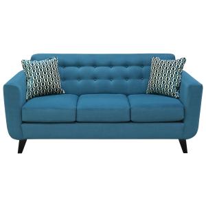Kitsilano Sofa
