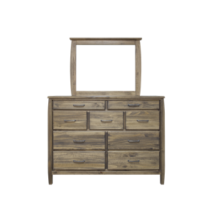 Tofino Dresser
