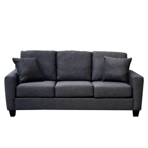 Courtenay Sofa