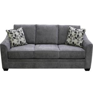 Fraser Sofa