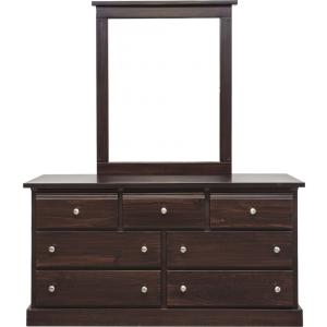 Decora Dresser