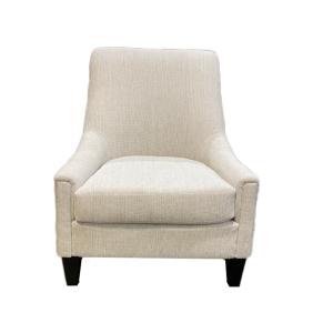 Alberni Chair