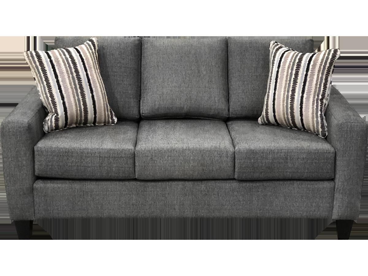 Arora Sofa Bed