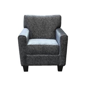 Boxer Chair