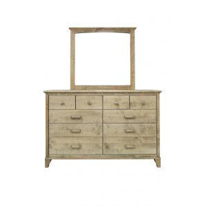 Acer Dresser