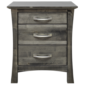 Megan Nightstand
