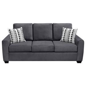 Nordel Sofa