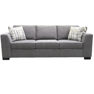Tommy Sofa