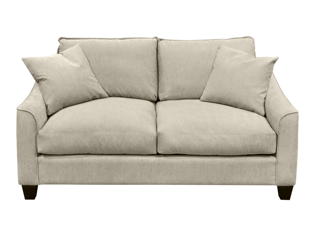 Vivo Sofa Bed