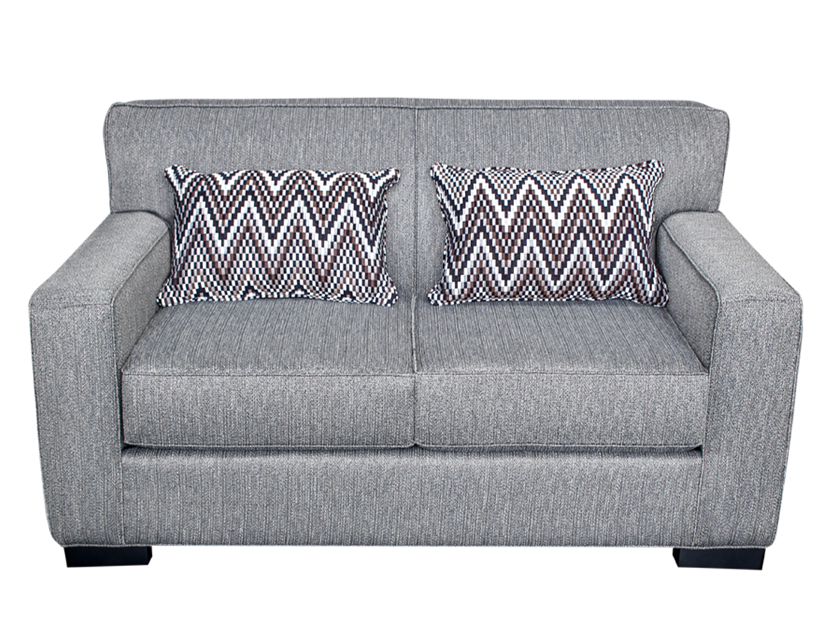 Arsenio Loveseat