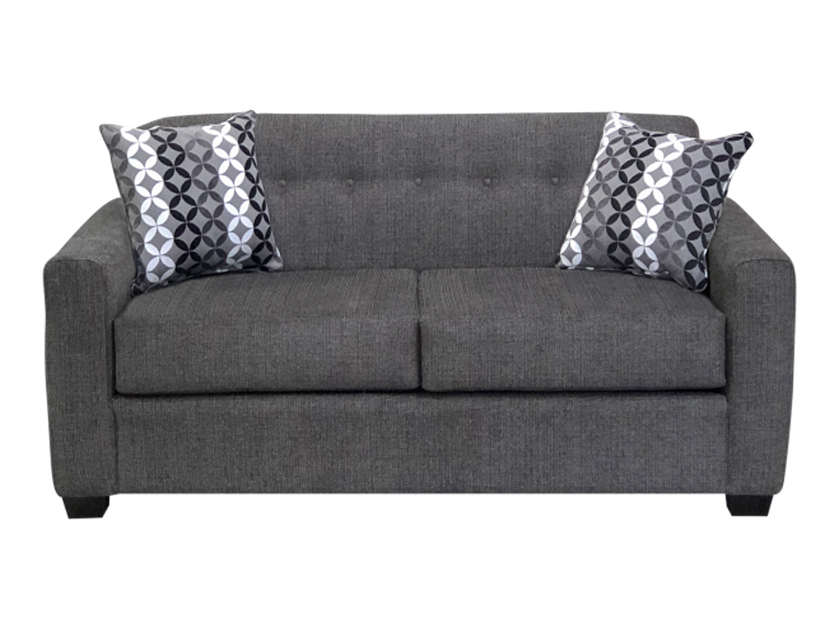Brooklyn Sofa Bed