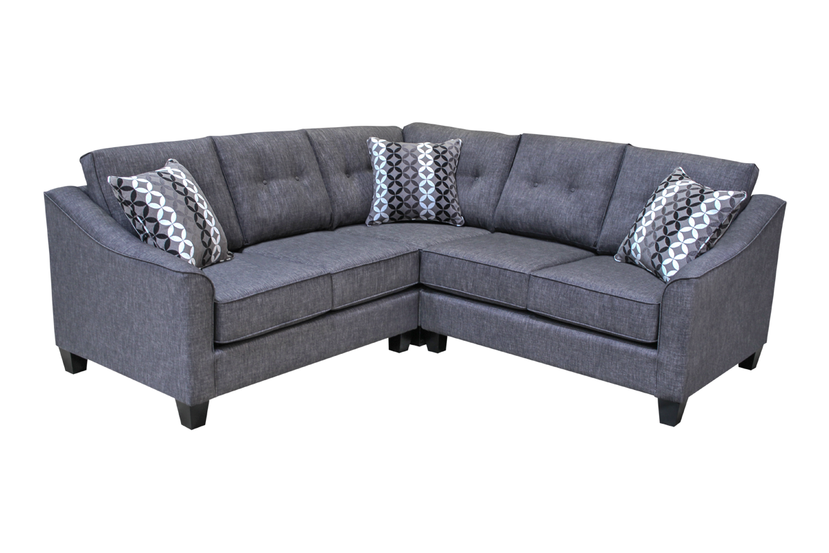 Cambie Sectional
