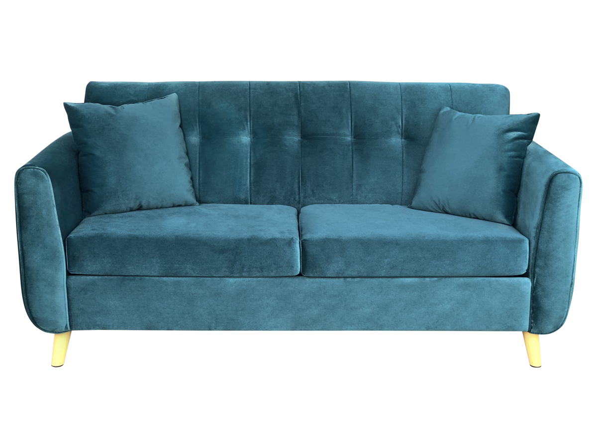 Century Sofa Bed