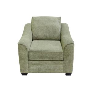 Fraser Chair