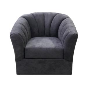Hixon Chair