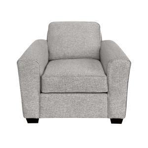 Holyfield Chair