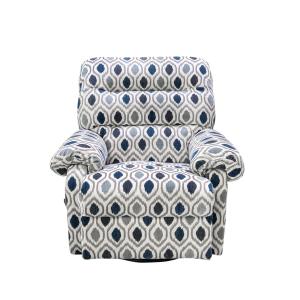 Jill Recliner Chair