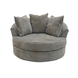 Loop Chair