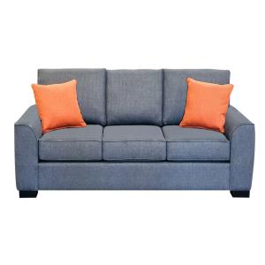 Moberly Sofa