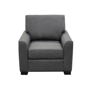 Moberly Chair