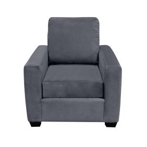 Nordel Chair