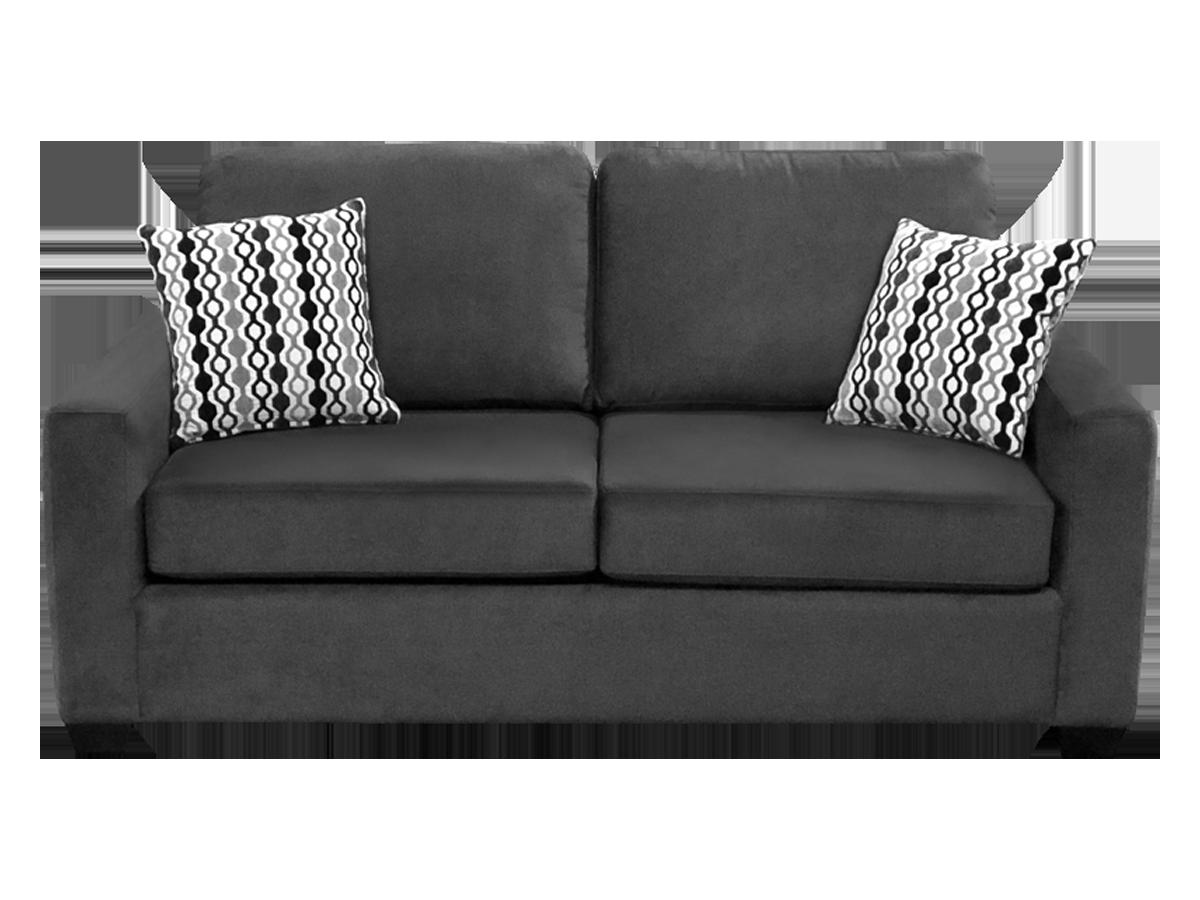 Nordel Sofa Bed