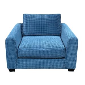 Oneil Chair