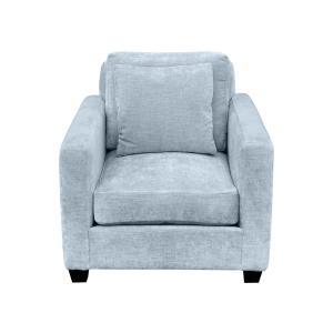 Rogan Chair