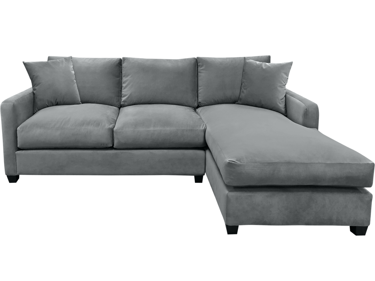 Rogan Sectional