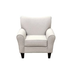 Ronda Chair