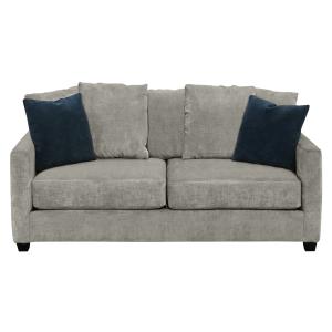 The Bay Sofa
