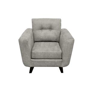 Tilbury Chair