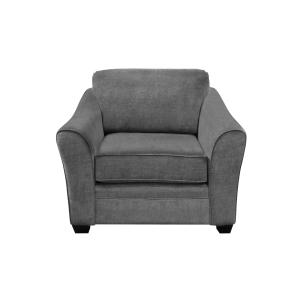 Tyson Chair