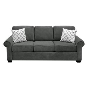 Valmont Sofa