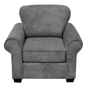 Valmont Chair