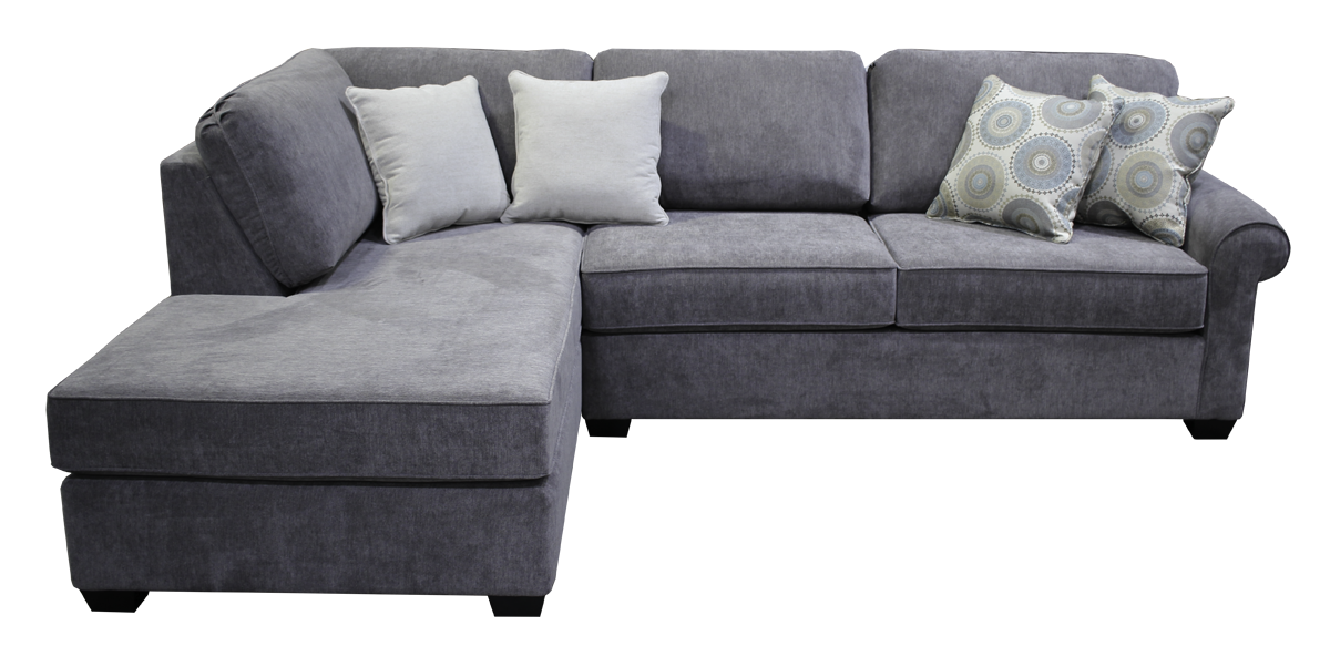 Valmont Sectional