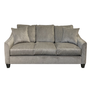 Vivo Sofa