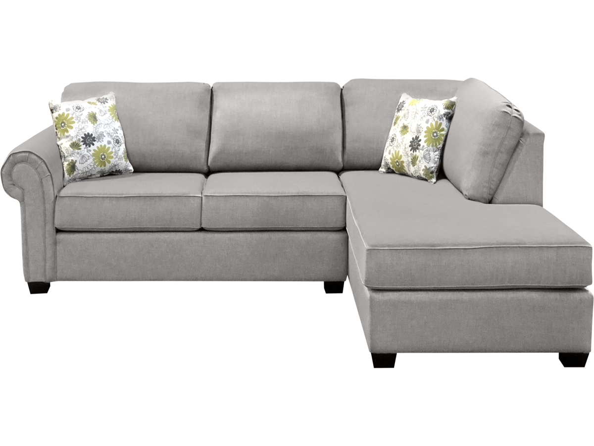 Willow Sectional