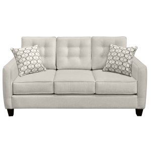 Yaletown Sofa